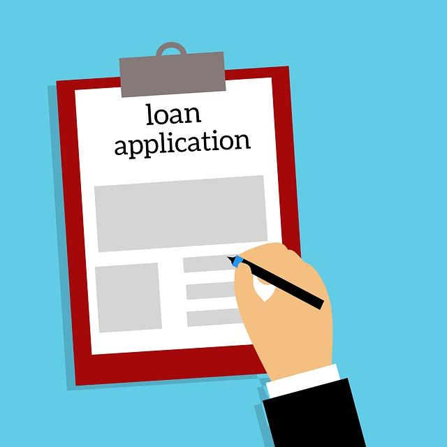 obrázek formulář půjčky.jpg