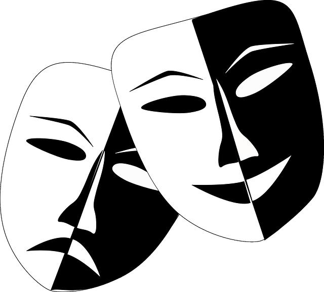 drama a komedie.png